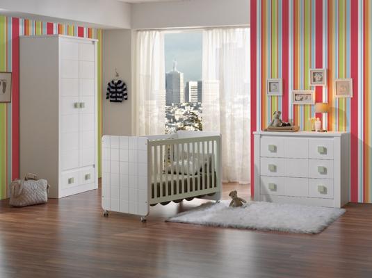 Dormitorios juveniles e infantiles fantas a dormitorios juveniles muebles modernos artemader - Dormitorios infantiles modernos ...