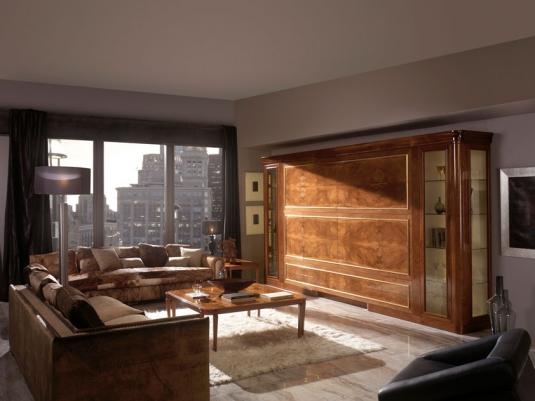Muebles Alta Gama : Muebles de alta gama audere dormitorios matrimonio
