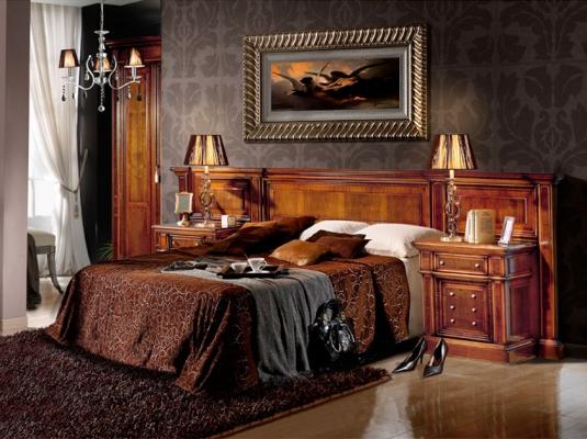 muebles de alta gama aleman salones comedores muebles