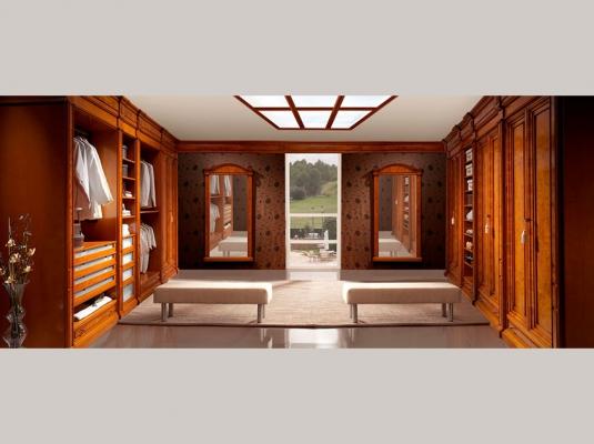 Muebles Alta Gama : Muebles de alta gama aleman salones comedores
