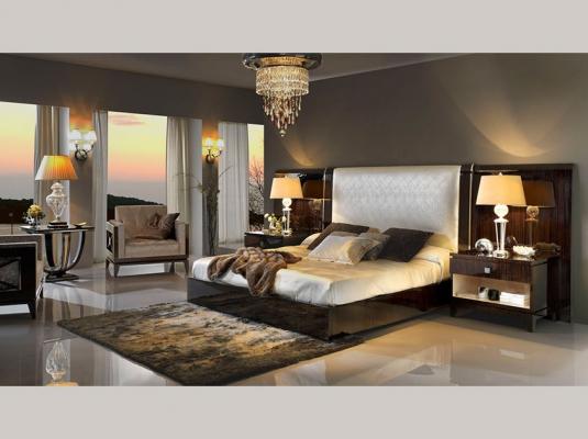 fotografa de muebles de dormitorio gallery