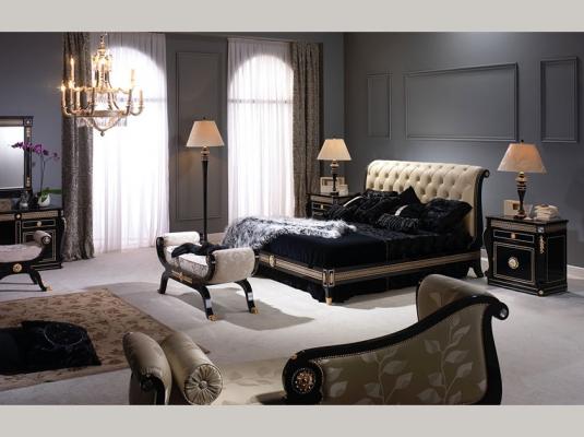 fotografa de muebles de dormitorio neva