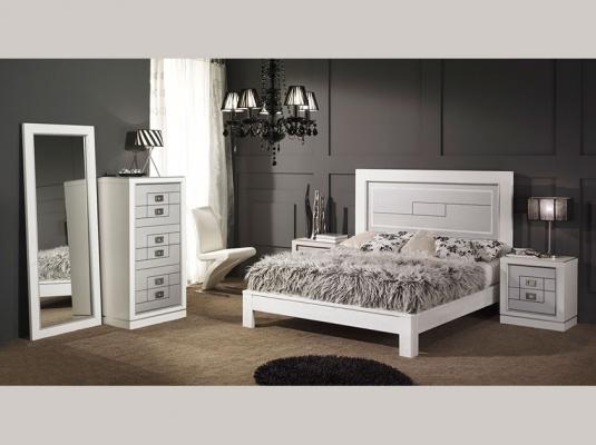 Dormitorios de matrimonio maecu dormitorios de matrimonio muebles contempor neos maecu - Muebles para dormitorios de matrimonio ...
