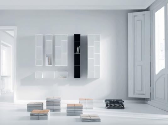 Muebles auxiliares arlex mesas y sillas muebles modernos for Muebles auxiliares modernos