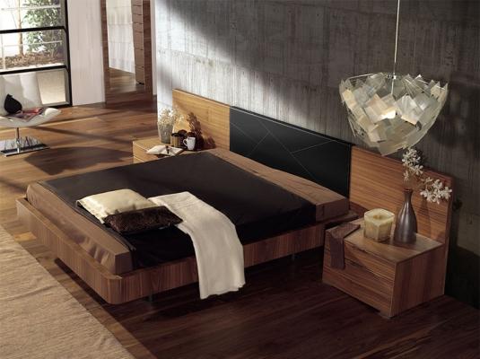 Dormitorios carr dormitorios de matrimonio muebles for Muebles carre
