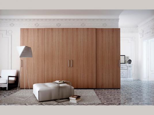 armarios a medida de la firma carr armarios muebles