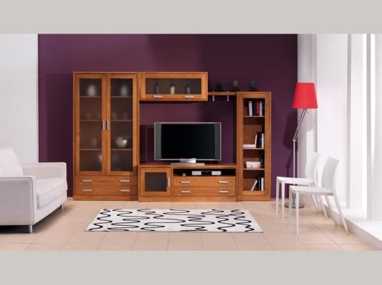 muebles jose mari trebujena idea creativa della casa e