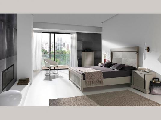 Dormitorios alba dormitorios de matrimonio muebles for Muebles alba