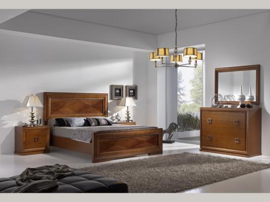 Dormitorios selene dormitorios de matrimonio muebles for Catalogo selene