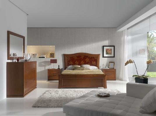 Dormitorios valencia dormitorios de matrimonio muebles - Muebles clasicos valencia ...
