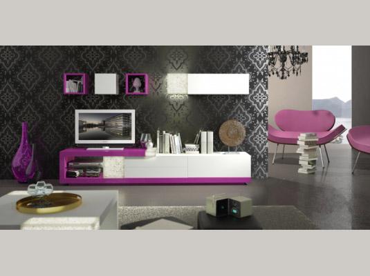 Tiendas De Muebles En Zafra : Salones ortus comedores muebles modernos zafra