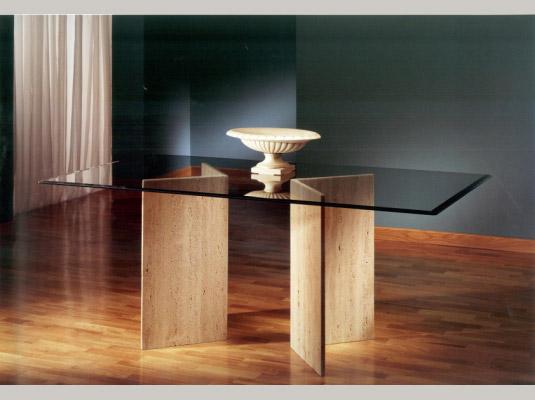 Recibidores nova muebles auxiliares muebles r sticos for Muebles en zafra