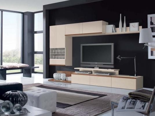 Urban salones comedores muebles modernos ramis for Comedores modernos nuevos