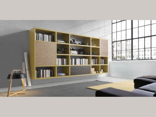 Ios muebles auxiliares muebles contempor neos loyra - Loyra mobiliario ...