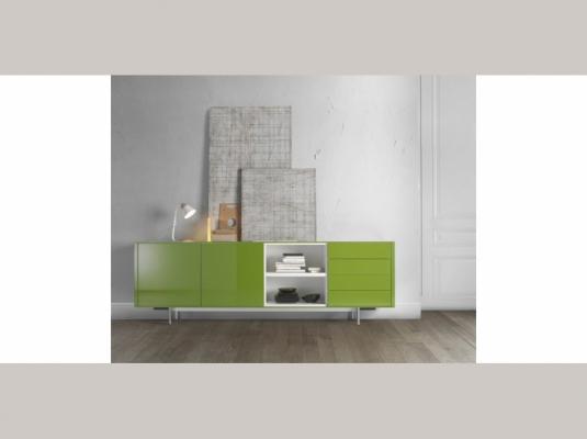 moss muebles auxiliares muebles contempor neos loyra