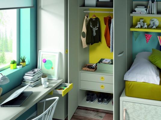 dormitorios juveniles parabellum dormitorios juveniles