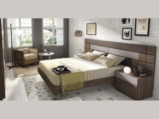 Dormitorios muse dormitorios de matrimonio muebles for Muebles modernos dormitorio matrimonio