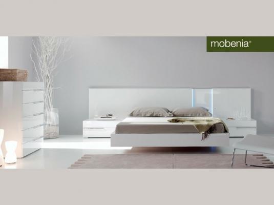 Dormitorios nuit dormitorios de matrimonio muebles - Disenadores de muebles modernos ...