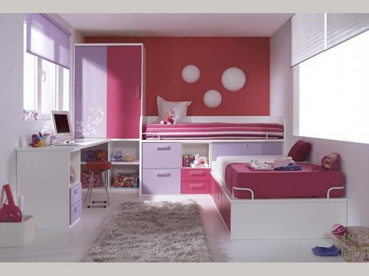 dormitorios juveniles tribu dormitorios juveniles muebles