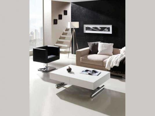 Muebles auxiliares indesan muebles auxiliares muebles for Muebles auxiliares modernos