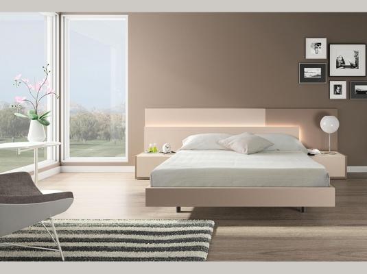 fotografa de muebles de dormitorios de matrimonio nox 01